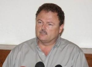 Ernesto Gándara