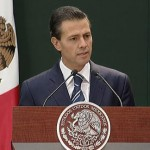 Enrique_Pena_Nieto