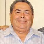 Julio César Rodríguez Pérez.