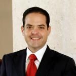 """Manuel Ignacio Acosta, """"El Maloro""""."""