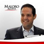 "Manuel Ignacio Acosta ""Maloro""."