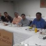 Maloro Mesa Cancún-7