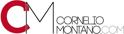 Cornelio Montaño