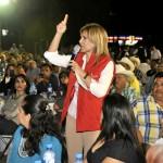 CPA honestidad Obregon