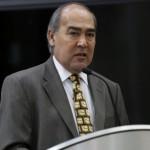 Carlos Navarro López.