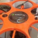 Drone Aibotix