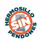 Logotipo de Hermosillo sin Pendones aprobado por Cabildo.