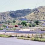 Terrenos vendidos en forma irregular al dirigente estatal del PAN, Juan Valencia Durazo, en el Paseo Río Canal de Hermosillo,