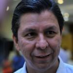 Armando Barajas Torres.