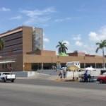 IMSS de Ciudad Obregón, Sonora.