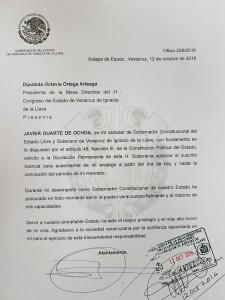 licencia-duarte