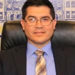 Héctor Duarte Tagle.