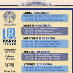 entrevistas-radiouniversidad