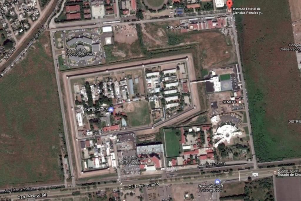 penitenciaria-125473