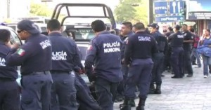 mayo23-culiacan-policias-protesta-856343