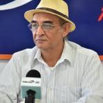 Mario Munguia